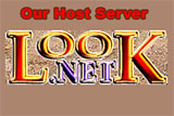 Look.Net our Sponsor and Host